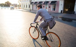 bike-walking-Incentives