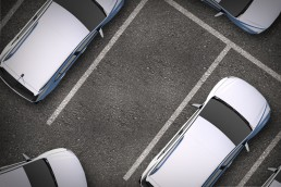 company-parking-problems-how-to-reduce-parking-costs